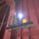 Steel Works 68