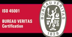 BV_Cert_ISO 45001